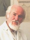 Das ist Prof. Sepp Buchner.