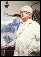 Prof. Hans Fronius