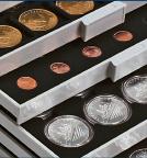 Münzenboxen Carbo