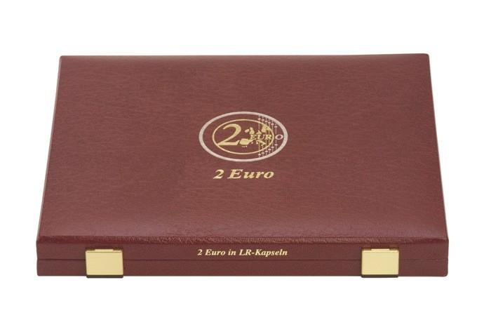 LI245400