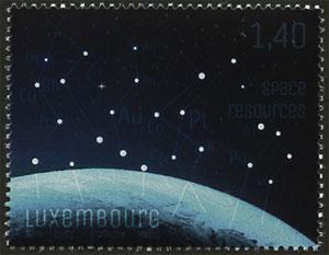 LUX002SP