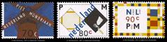 NL1498GP